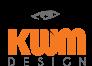 KWM Design